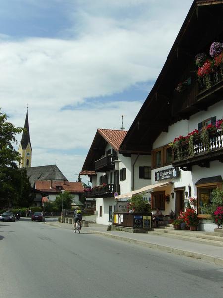 Schliersee5