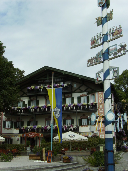 Schliersee6