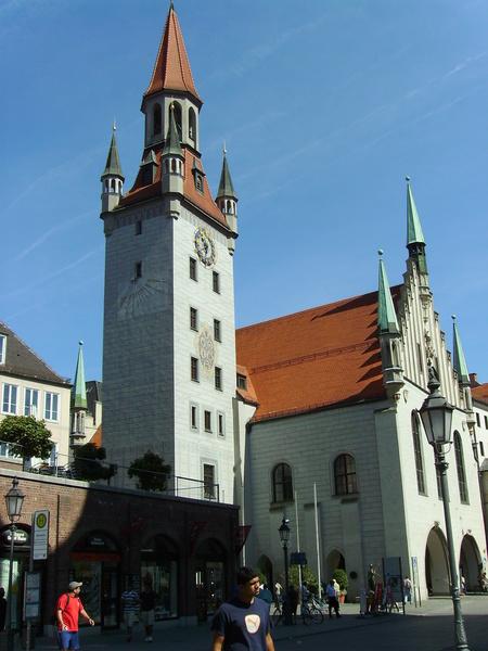 pinakothek+marienplatz 012.jpg