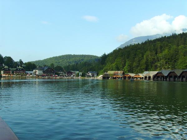 國王湖21