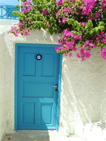 希臘2 001.jpg