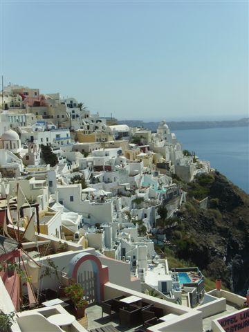 希臘2 023.jpg