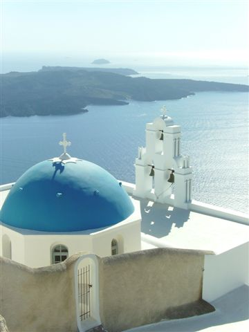 希臘2 056.jpg