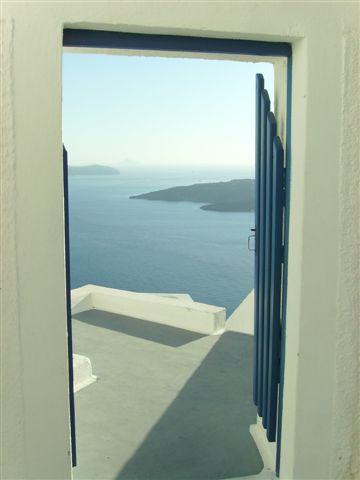 希臘2 127.jpg