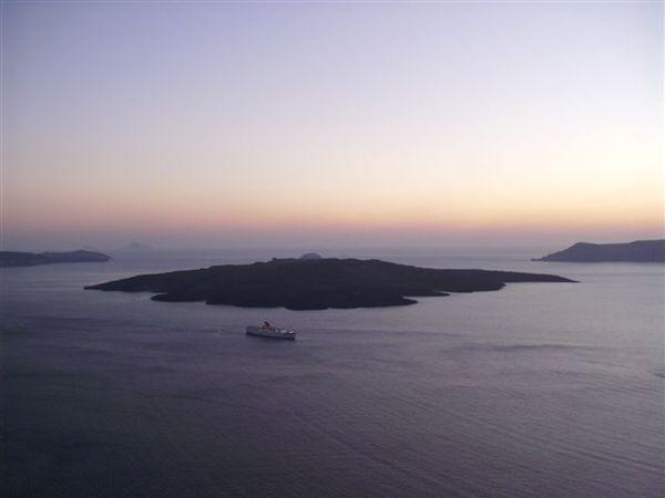 希臘2 131.jpg
