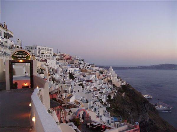 希臘2 133.jpg