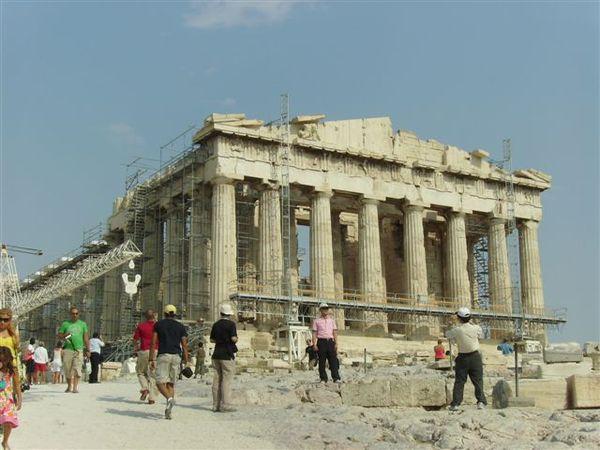 希臘3 025.jpg