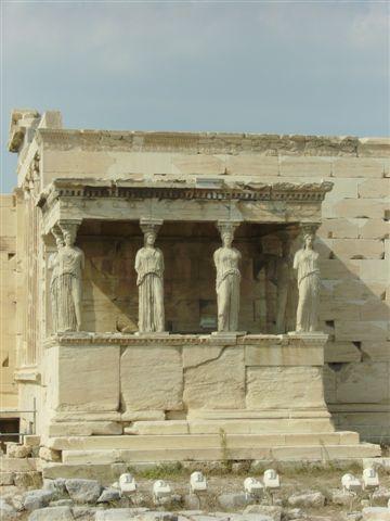 希臘3 027.jpg