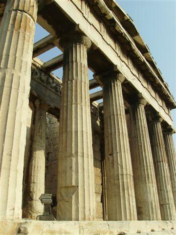 希臘3 066.jpg