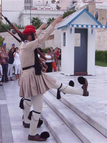 希臘3 088.jpg