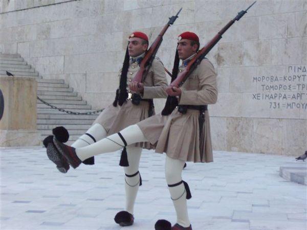 希臘3 092.jpg