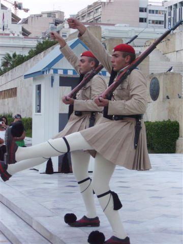 希臘3 094.jpg