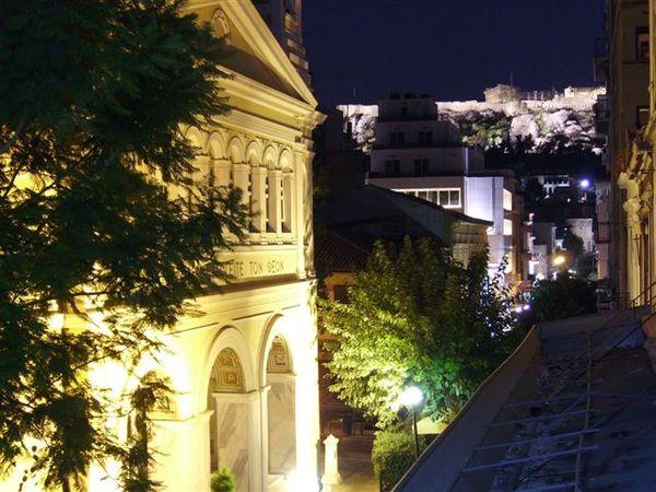 希臘3 098.jpg