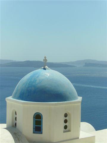 希臘 151.jpg