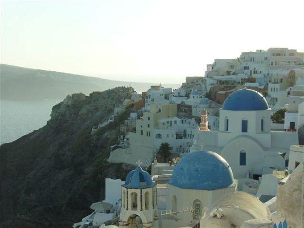 希臘 311.jpg