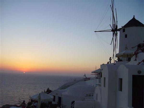 希臘 380.jpg