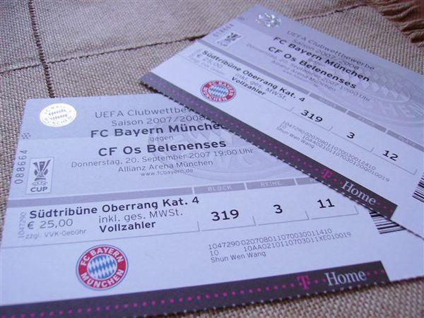 FC Bayern 003.jpg