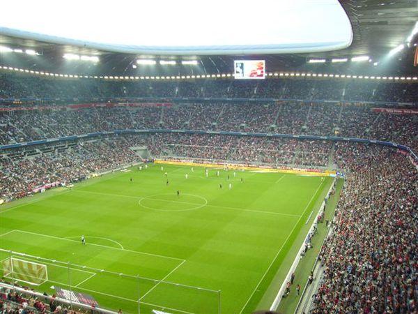 FC Bayern 011.jpg