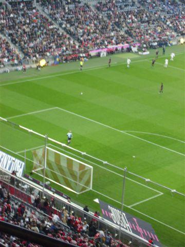 FC Bayern 014.jpg