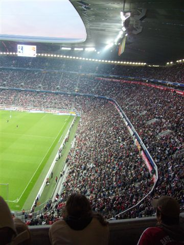 FC Bayern 015.jpg