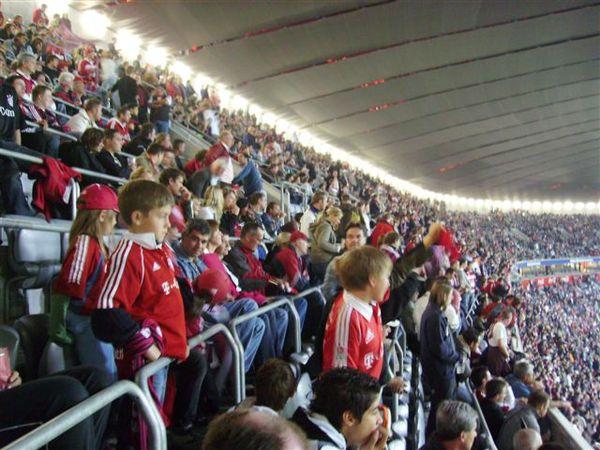 FC Bayern 025.jpg