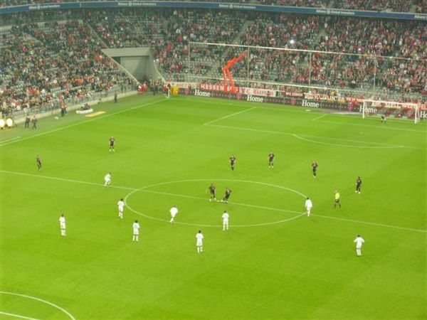 FC Bayern 026.jpg