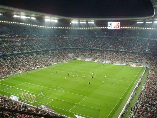 FC Bayern 027.jpg