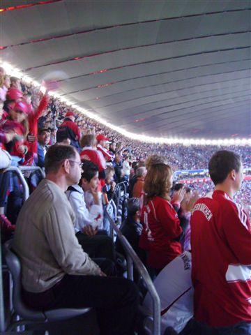 FC Bayern 028.jpg