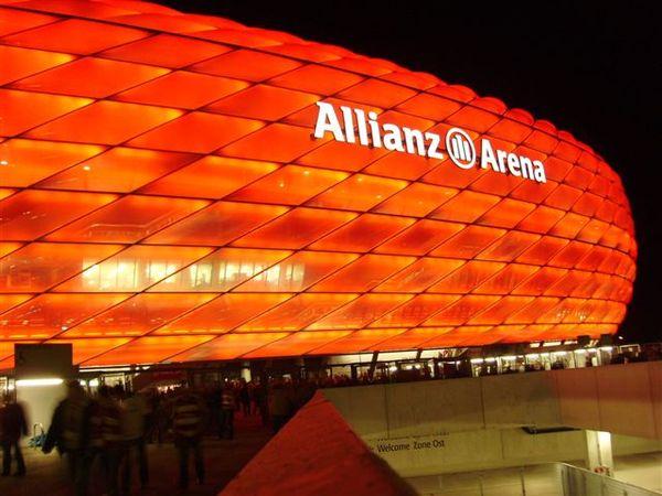 FC Bayern 030.jpg