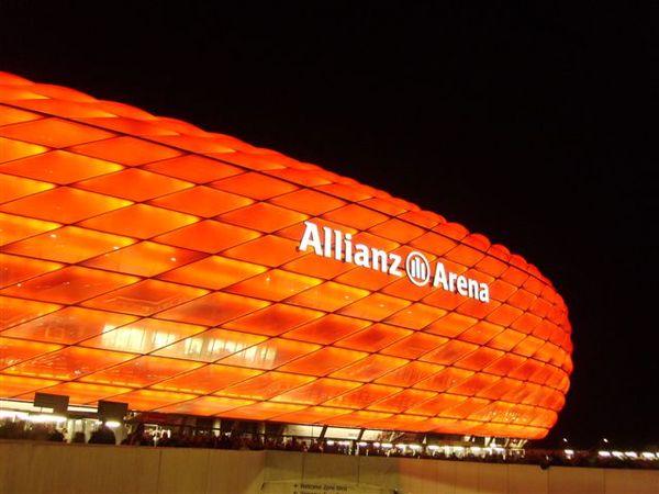 FC Bayern 031.jpg