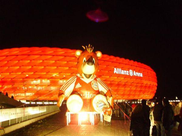 FC Bayern 035.jpg