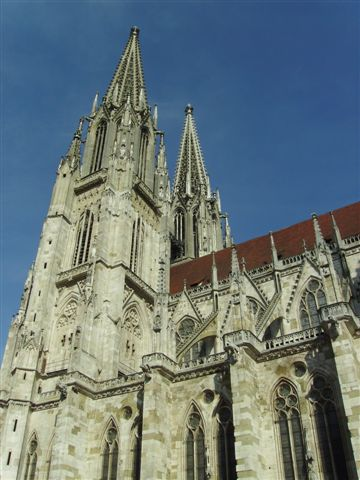 Regensburg 006.jpg