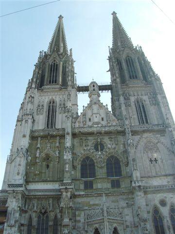 Regensburg 009.jpg