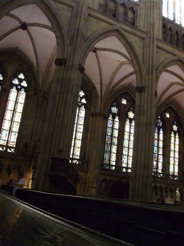 Regensburg 018.jpg