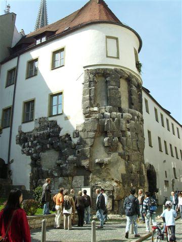 Regensburg 032.jpg