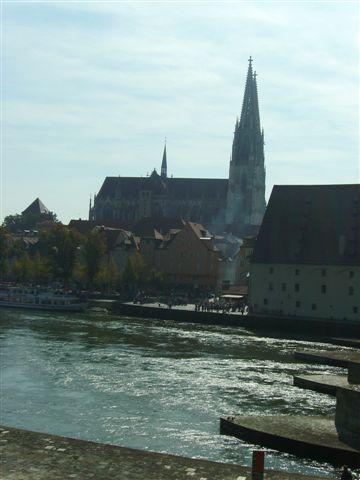 Regensburg 057.jpg