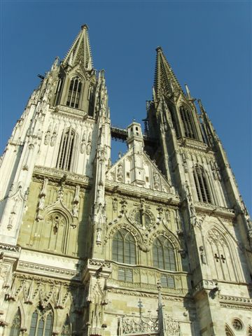 Regensburg 112.jpg