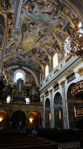 Cathedral of St. Nicholas2.jpg