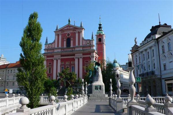 Franciscan church.jpg