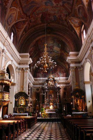 Franciscan church1.jpg
