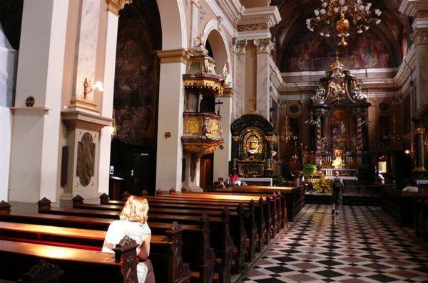 Franciscan church3.jpg