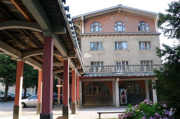 hostel Tabor.jpg