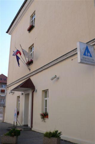 hostel Tabor1.jpg