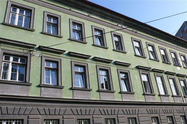hostel Tabor2.jpg
