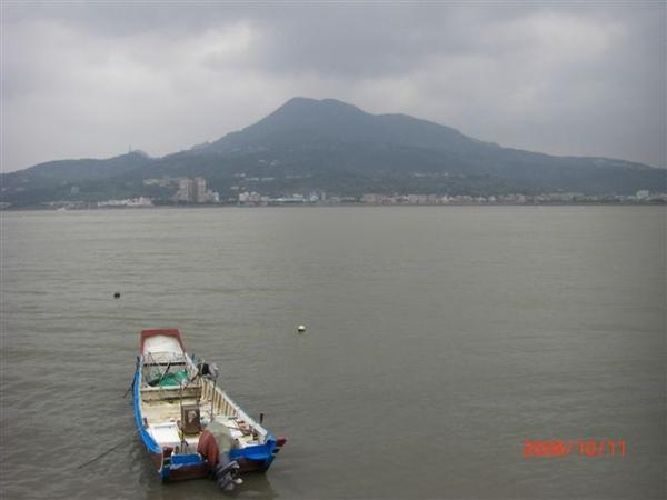 2008Taipei 041.jpg
