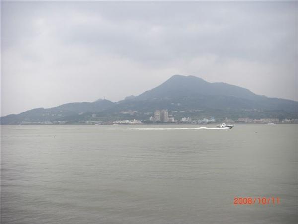 2008Taipei 061.jpg
