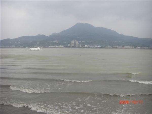 2008Taipei 062.jpg