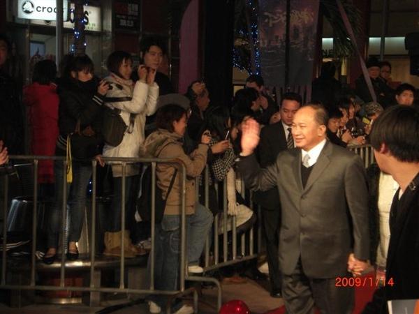 2009赤壁 006.jpg