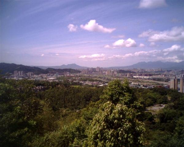 和美山頂1.jpg