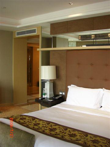 2009南京 043.jpg